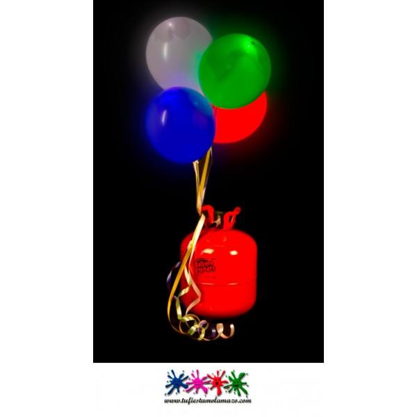 pack-bombona-de-helio-maxi-45-globos-luminosos-led-blancos-tu-fiesta-mola-mazo