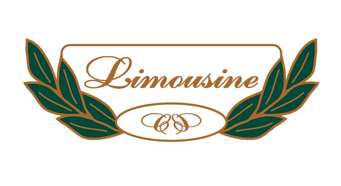 Limousine CC está presente en todos los eventos y fiestas del verano 2018.