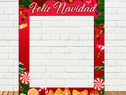 Llega la Navidad…
