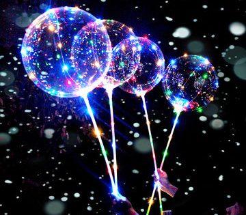 Prepara tus fiestas y eventos del último trimestre del año