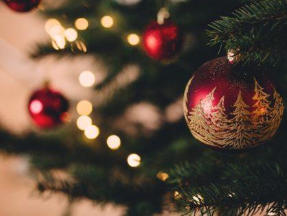 3 tradiciones navideñas que no pueden faltar