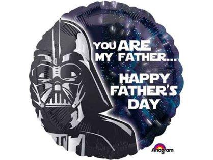 ¡Dale una sorpresa a tu padre en su día en forma de decoración!